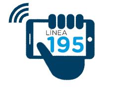 Línea 195